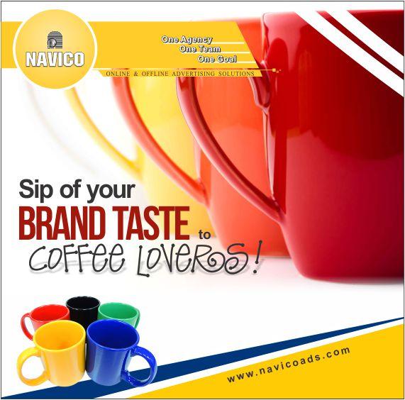 Jang Advertising Agency | Printing | Design Agency | - NAVICO