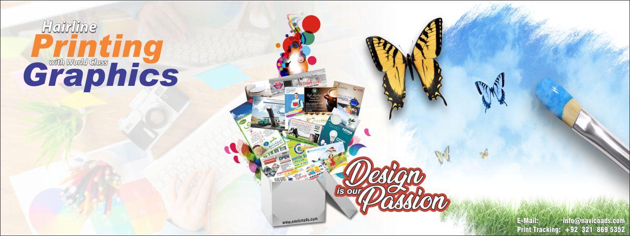 Design Slider